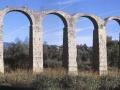 museo-archeologico-acqui-terme-acquedotto-romano