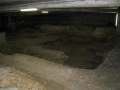museo-archeologico-acqui-terme-galeazzo-5