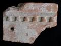 museo-archeologico-acqui-terme-galeazzo-7