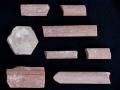 museo-archeologico-acqui-terme-diapositiva-2