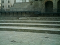 museo-archeologico-acqui-terme-teatro-3