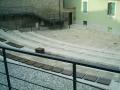 museo-archeologico-acqui-terme-teatro