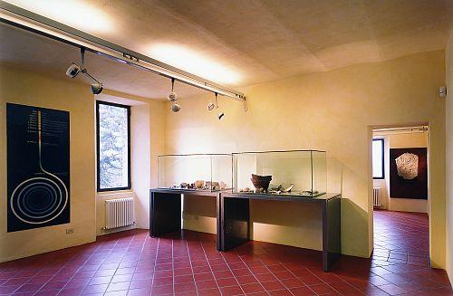 museo-archeologico-acqui-terme-paleolitico
