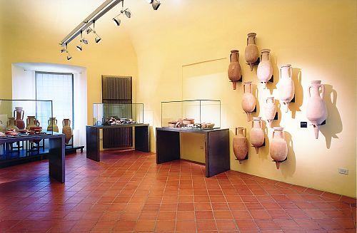 museo_archeologico_acqui_terme_culti_e_attivita