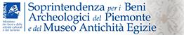 Soprintendenza per i Beni Archeologici del Piemonte e del Museo Antichità Egizie