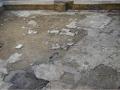 museo-archeologico-acqui-terme-foro