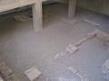 museo-archeologico-acqui-terme-impianto-via-cassino-2