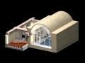 museo-archeologico-acqui-terme-piscina-romana-2