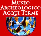 Acqui Musei