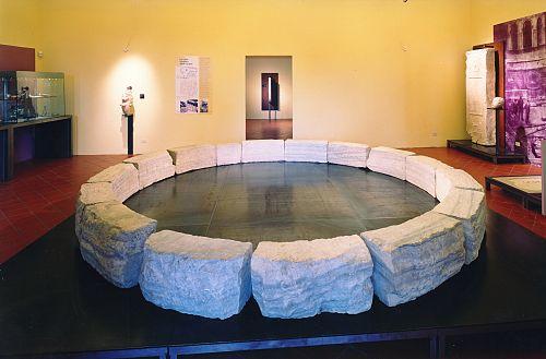 museo-archeologico-acqui-terme-aquae