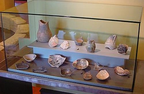 museo-archeologico-acqui-terme-bollente-rinascimento
