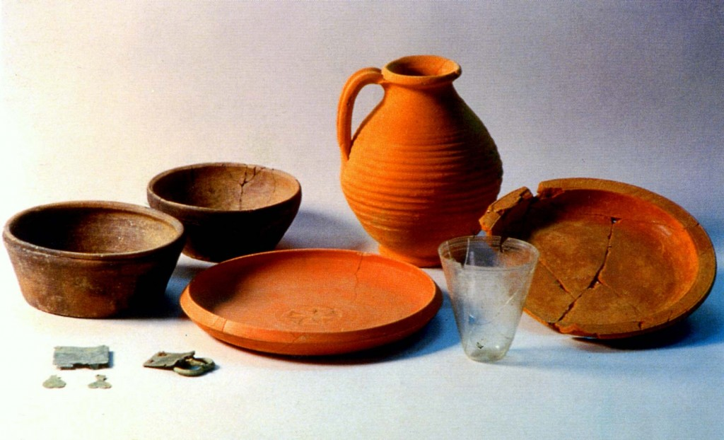 museo-archeologico-acqui-terme-corredo-marchiolli
