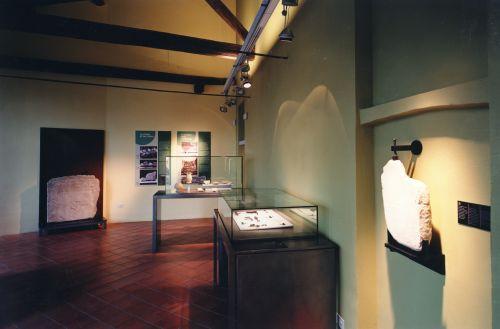 museo-archeologico-acqui-terme-medioevo