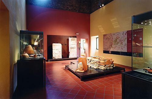 museo-archeologico-acqui-terme-necropoli
